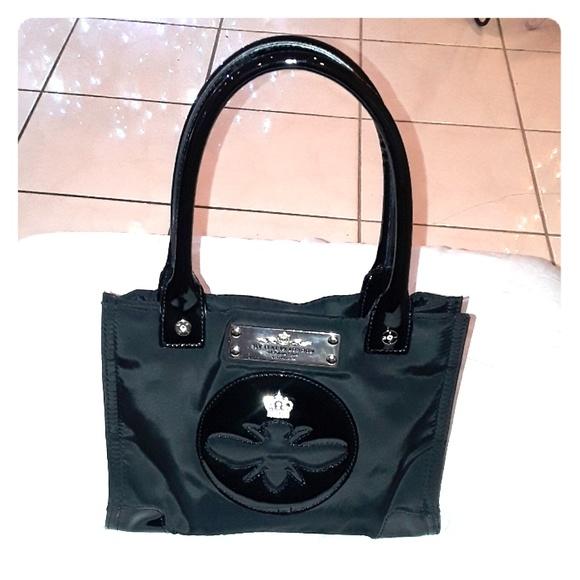 My Flat in London Bags   Bag   Poshmark 5cb7044c7a